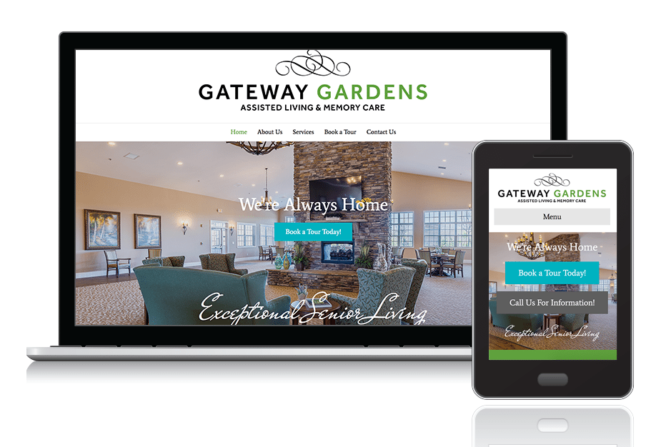 "<a target=""_blank"" style=""color: #fff;"" href=""http://gatewaygardensal.com/"">Gateway Gardens Assisted Living</a>"