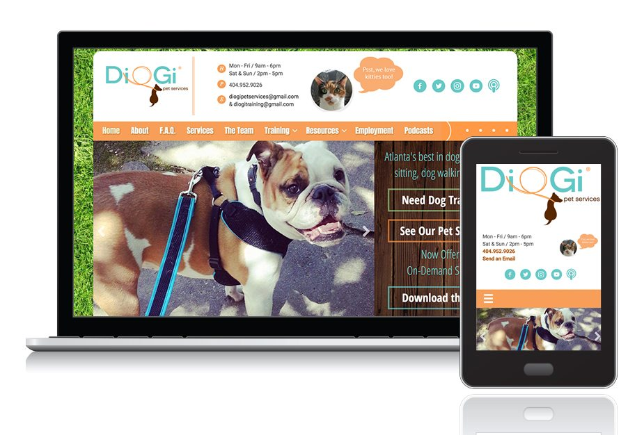 "<a target=""_blank"" style=""color: #fff;"" href=""http://di-o-gi.com/"">DiOGi Pet Services</a>"