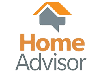 Image result for homeadvisor review logo